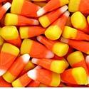 100 pics Candy answers Candy corn