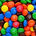 100 pics Candy answers Plain M&Ms