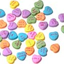 100 pics Candy answers Sweethearts