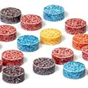 100 pics Candy answers Razzles