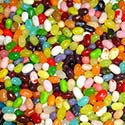 100 pics Candy answers Jelly Belly