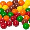 100 pics Candy answers Sixlets