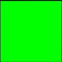 100-pics-colors-021