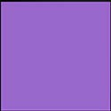 100-pics-colors-081