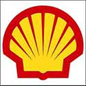 100 pics Logos answers Shell