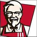 100 pics Logos answers KFC
