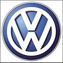 100 pics Logos answers Volkswagen