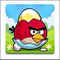 100 pics Logos answers Angry Birds