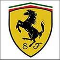 100 pics Logos answers Ferrari