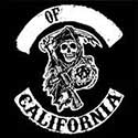 100 pics Logos answers Sons of Anarchy