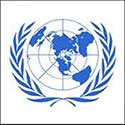 100 pics Logos answers United Nations