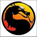 100 pics Logos answers Mortal Kombat