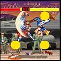 100-pics-videogame-001