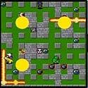 100-pics-videogame-021