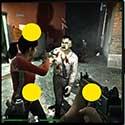 100-pics-videogame-061