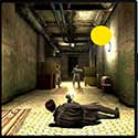100-pics-videogame-081