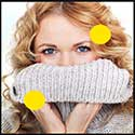 100-pics-winter-061
