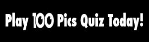 100pics-play
