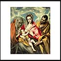 100 pics Art answers Virgin And Child