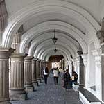 100-pics-architecture-061
