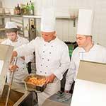 100-pics-cooking-001