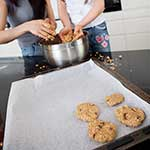 100-pics-cooking-061