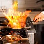 100-pics-cooking-081