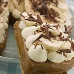 100-pics-desserts-061