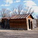 100-pics-dwellings-061