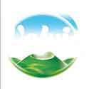 100 pics Food Logos answers Volvic