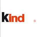 100 pics Food Logos answers Kinder