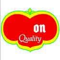 100-pics-food-logos-041