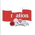100 pics Food Logos answers Carnation