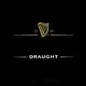 100 pics Food Logos answers Guinness