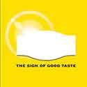 100 pics Food Logos answers Lipton