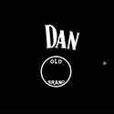 100 pics Food Logos answers Jack Daniels