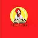 100 pics Food Logos answers Sun Maid