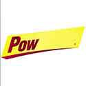 100 pics Food Logos answers Powerbar