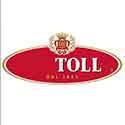 100 pics Food Logos answers Bertolli