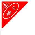100 pics Food Logos answers Nabisco