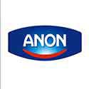 100 pics Food Logos answers Dannon