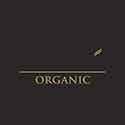 100 pics Food Logos answers Green & Blacks