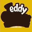 100 pics Food Logos answers Teddy Grahams