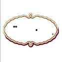 100 pics Food Logos answers Haagen Dazs
