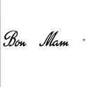 100 pics Food Logos answers Bonne Maman