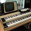 100-pics-instruments-061