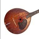 100-pics-instruments-081