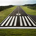 100 pics L Is For answers Landing Strip