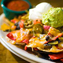 100 pics Taste Test answers Nachos