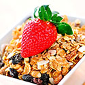 100 pics Taste Test answers Granola